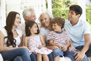About Homecare