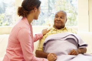 Homecare FAQ