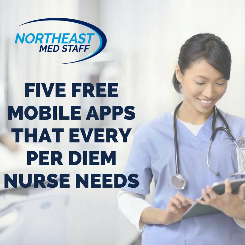 Per Diem Work From Home Nurse Jobs