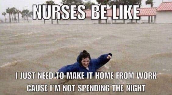 Nurse Humor #9