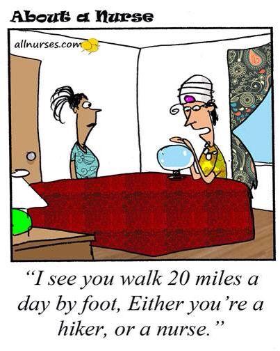 Nurse Humor #6